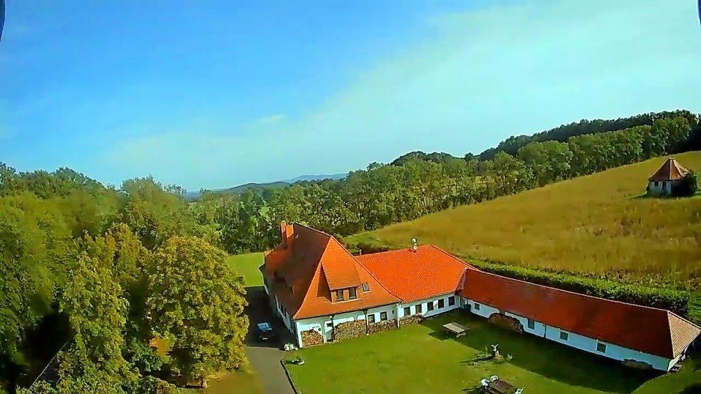 Haus Ringgau -das Ferienhaus , einfach anders,einfach gut