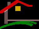 Logo des Ferienhaus Ringgau in Altefeld im Ringgau